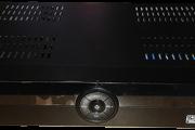 YH-7810T MODEL