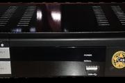 TT2-5313 MODEL